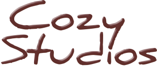 Cozy Studios