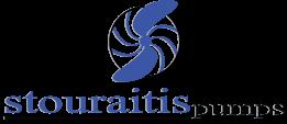 StouraitisPumps - Στουραϊτης Κυρ & ΣΙΑ Ε.Ε.