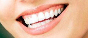 Οδοντίατρος - Τράσιας Κωνσταντίνος
